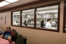 Del_Mar_College_Restaurant_Management_International_Cuisine_Dinner_April_23,_2014-8784