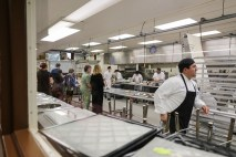 Del_Mar_College_Restaurant_Management_International_Cuisine_Dinner_April_23,_2014-8788