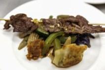 Del_Mar_College_Restaurant_Management_International_Cuisine_Dinner_April_23,_2014-8808