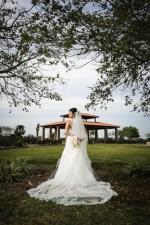 Mari_Bridal_Portrait_Corpus_Christi_Texas_BLOG_Preview-4