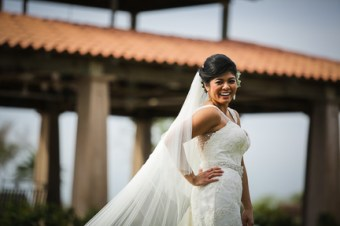 Mari_Bridal_Portrait_Corpus_Christi_Texas_BLOG_Preview-5