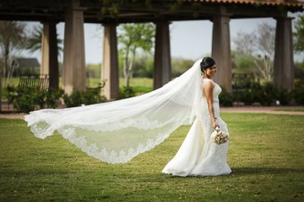 Mari_Bridal_Portrait_Corpus_Christi_Texas_BLOG_Preview-6