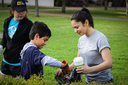 YBP_First_Quarter_Clean-up_Water_Gardens-29