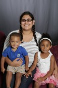 Mothers_Day_Family_Portrait_Day_at_Corpus_Christi_Museum_of_Science_and_History-15