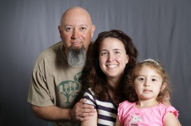 Mothers_Day_Family_Portrait_Day_at_Corpus_Christi_Museum_of_Science_and_History-21