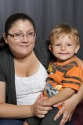 Mothers_Day_Family_Portrait_Day_at_Corpus_Christi_Museum_of_Science_and_History-72