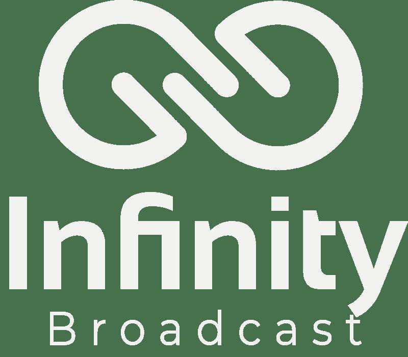 Infinity Broadcast MDG