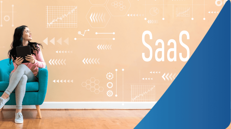 Why SaaS Is the Future of Enterprise Applications