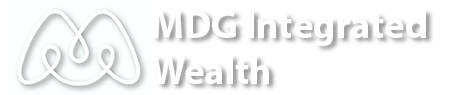 MDG Integrated Wealth