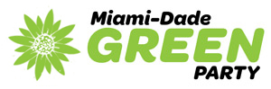 Miami-Dade Green Party
