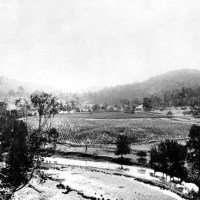 The original Southeast HARVESTS in Moruya