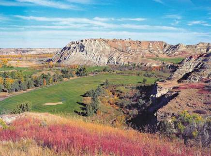North_Dakota_Attraction_Bully_Pulpit_KY
