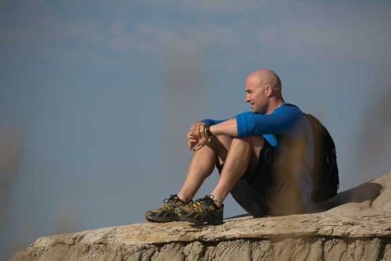 take-a-break-while-hiking