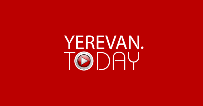 yerevan.today logo-red
