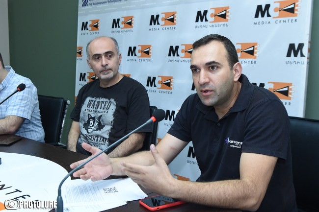 MDI_Armenia_Launches_Cyber_Project
