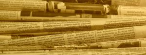 newspapers_yellowish_banner