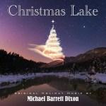 Christmas Lake EP