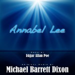 Annabel Lee (2012)