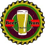 Beer Run '86 (2014 remake)