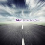 Drive (2015)