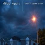 Miles Apart (2013)