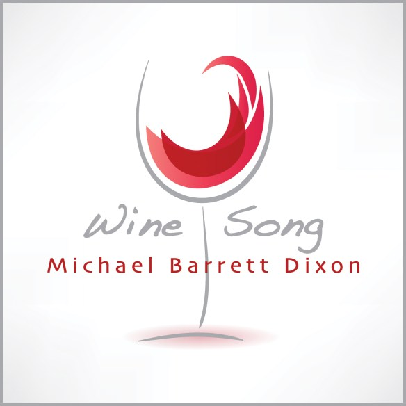 Wine Song (2014)