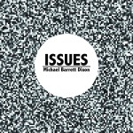 Issues - 2018