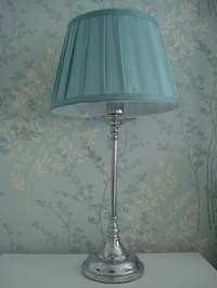 White Bedside Lamps Argos. floor lamp and table set ...