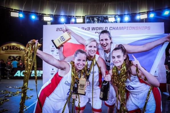 czech-republic-winners