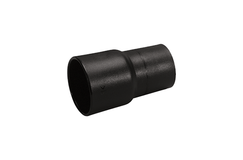 Vacuum Hose Adapter Fittings
