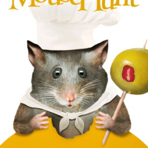 Mouse Hunt image not available