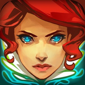Transistor image not available