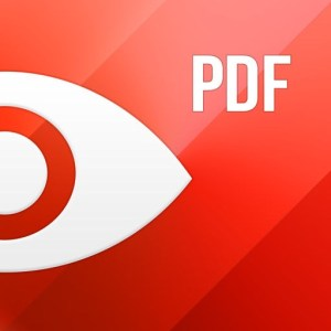 PDF Expert by Readdle image not available