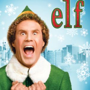 Elf image not available
