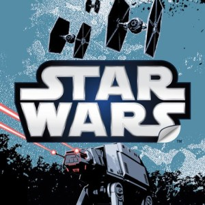 Star Wars Stickers 2 image not available