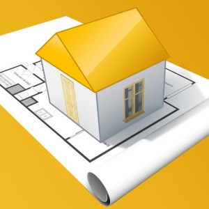 Home Design 3D GOLD image not available