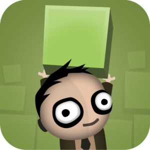 Human Resource Machine image not available