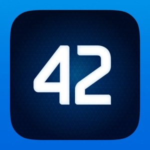 PCalc image not available