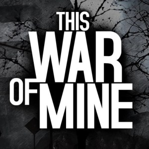 This War of Mine image not available