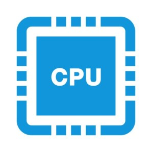 CPU X image not available