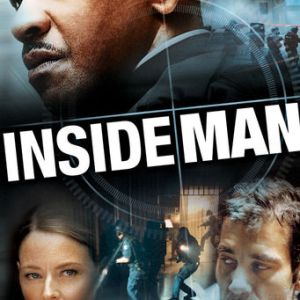 Inside Man image not available