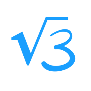 MyScript Calculator image not available