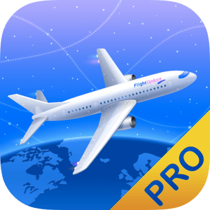 Flight Update Pro image not available