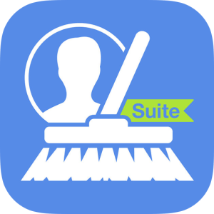CleanUp Contacts Suite image not available