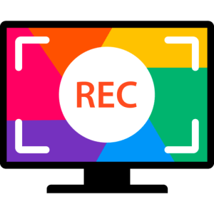 Screen Recorder Movavi image not available