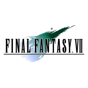 FINAL FANTASY (most of the series) image not available