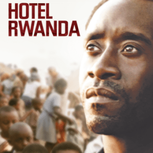 Hotel Rwanda image not available