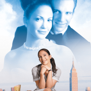 Maid In Manhattan image not available