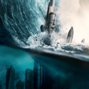 Geostorm image not available