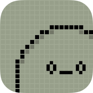 Hatchi image not available